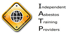Independent Asbestos Training Provider Lincoln Lincs East Midlands